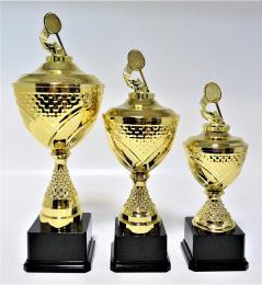 Badminton poháry X43-P028 - zvětšit obrázek