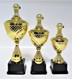 Košíková poháry X43-P029 - zvětšit obrázek