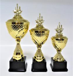 Šachy poháry X43-P031 - zvětšit obrázek