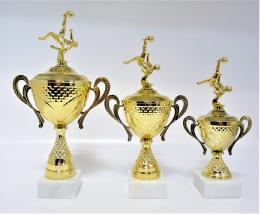 Nohejbal poháry X44-F230 - zvětšit obrázek