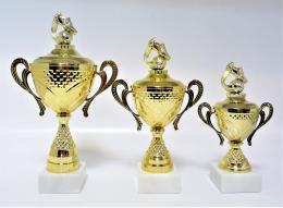 Fotbal poháry X44-P005 - zvětšit obrázek