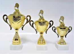 Tenis poháry X44-P008 - zvětšit obrázek