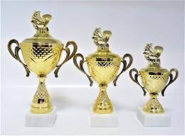 Hokej poháry X44-P015 - zvětšit obrázek