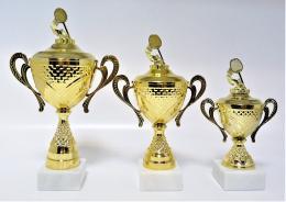 Badminton poháry X44-P028 - zvětšit obrázek