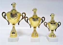 Košíková poháry X44-P029 - zvětšit obrázek