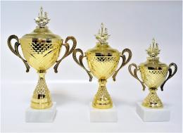 Šachy poháry X44-P031 - zvětšit obrázek