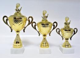 Golf poháry X44-P032 - zvětšit obrázek
