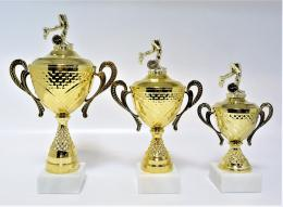 Atletika poháry X44-P038 - zvětšit obrázek