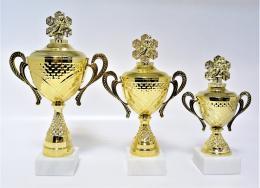 Sjezd poháry X44-P044 - zvětšit obrázek