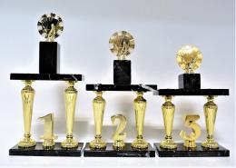 Karty trofeje X45-F236 - zvětšit obrázek