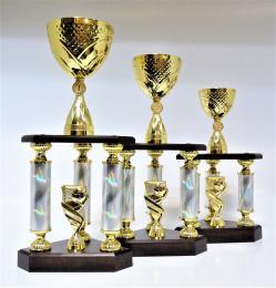Házená trofeje X47-P415 - zvětšit obrázek