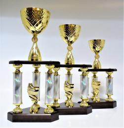 Hokej trofeje X47-P423 - zvětšit obrázek