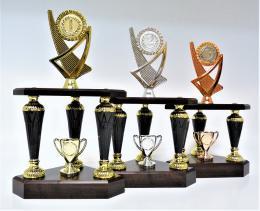 Trofeje X49-P021 - zvětšit obrázek