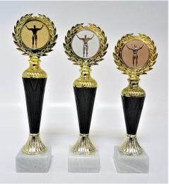 Kulturista trofeje 41-81 - zvětšit obrázek