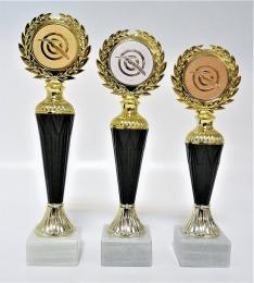 Kuše trofeje 41-92 - zvětšit obrázek