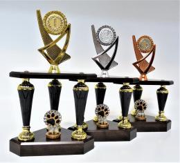 Kynologie trofeje X49-FX048 - zvětšit obrázek