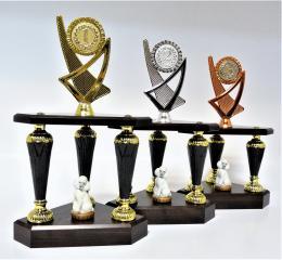 Pudl trofeje X49-FX049 - zvětšit obrázek