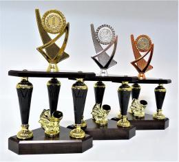 Hokej trofeje X49-P015 - zvětšit obrázek