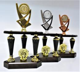 Šipky trofeje X49-P017 - zvětšit obrázek