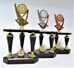 Šachy trofeje X49-P031 - zvětšit obrázek