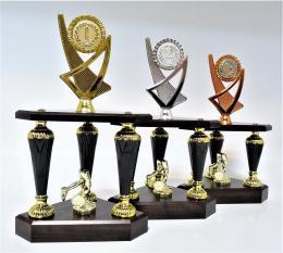 Atletika trofeje X49-P038 - zvětšit obrázek