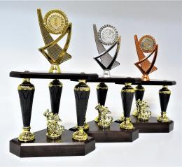 Tanec trofeje X49-P039 - zvětšit obrázek