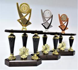 Sjezd trofeje X49-P044 - zvětšit obrázek