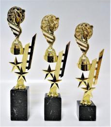 Šipky trofeje 38-P412.01 - zvětšit obrázek