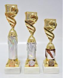 Házená trofeje 15-P415.01 - zvětšit obrázek