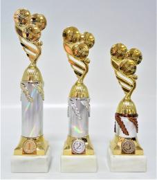Pétanque trofeje 15-P436.01 - zvětšit obrázek