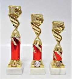 Házená trofeje 17-P415.01 - zvětšit obrázek