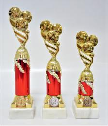 Pétanque trofeje 17-P436.01 - zvětšit obrázek