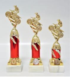 Motokros trofeje 17-P437.01 - zvětšit obrázek