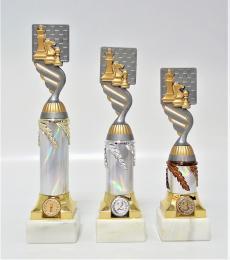 Šachy trofeje 15-P419.22 - zvětšit obrázek