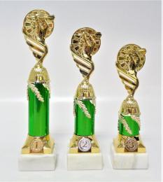 Šipky trofeje 18-P412.01 - zvětšit obrázek