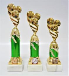 Pétanque trofeje 18-P436.01 - zvětšit obrázek