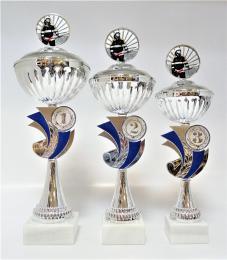 Hasiči poháry K24-FG039 - zvětšit obrázek