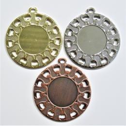 Medaile ME.097 - zvětšit obrázek