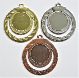 Medaile ME.098 - zvětšit obrázek