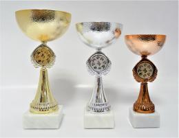 Kynologické poháry 454-68 - zvětšit obrázek