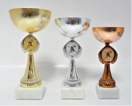Hasiči poháry 454-116 - zvětšit obrázek