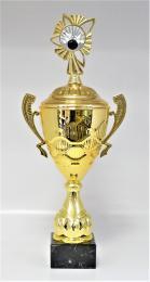 Bowling PUTOVNÍ pohár K27-FG006 - zvětšit obrázek