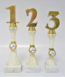 Badminton trofeje 112-A42 - zvětšit obrázek