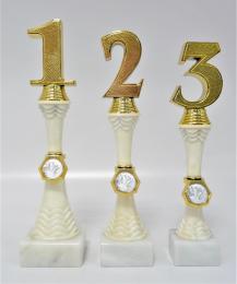 Hasiči trofeje 112-A44 - zvětšit obrázek