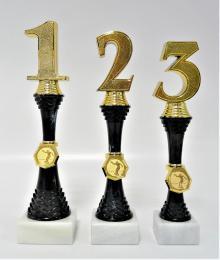 Pétanque trofeje 113-39 - zvětšit obrázek