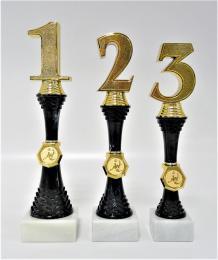 Nohejbal trofeje 113-183 - zvětšit obrázek