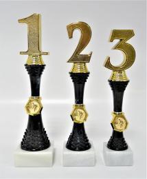 Hasiči trofeje 113-A44 - zvětšit obrázek