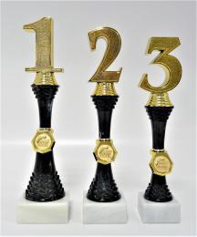 Volejbal trofeje 113-A64 - zvětšit obrázek
