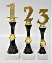Trap-skeet trofeje 113-A76 - zvětšit obrázek
