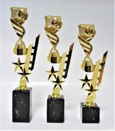Házená trofeje 38-P415.01 - zvětšit obrázek